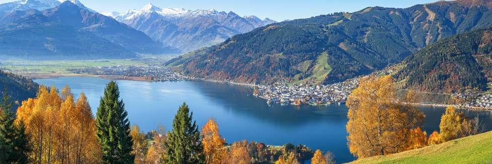 Salzburger_Land_TT_AdobeStock_304085948